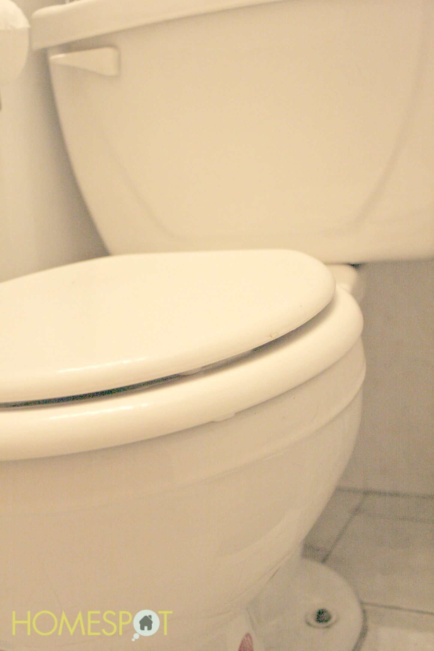 Keep A Toilet Clean Much Longer Toilet Cleaning Cleaning Hacks Bathroom Cleaning Hacks