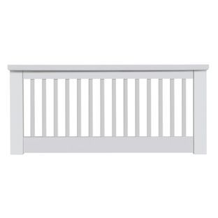 Collection Aubrey Small Double Headboard White At Argos Co Uk Visit