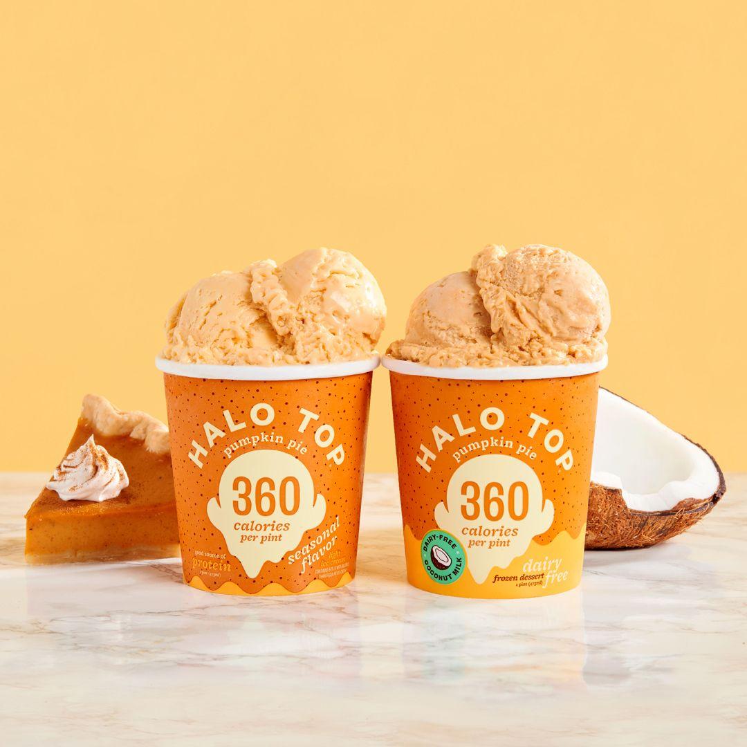 Vegan Dairy Free Pumpkin Pie Dairy Free Pumpkin Pie Natural Ice Cream