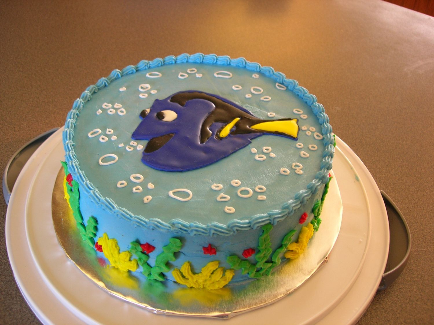 best ideas about finding nemo whale finding nemo finding nemo