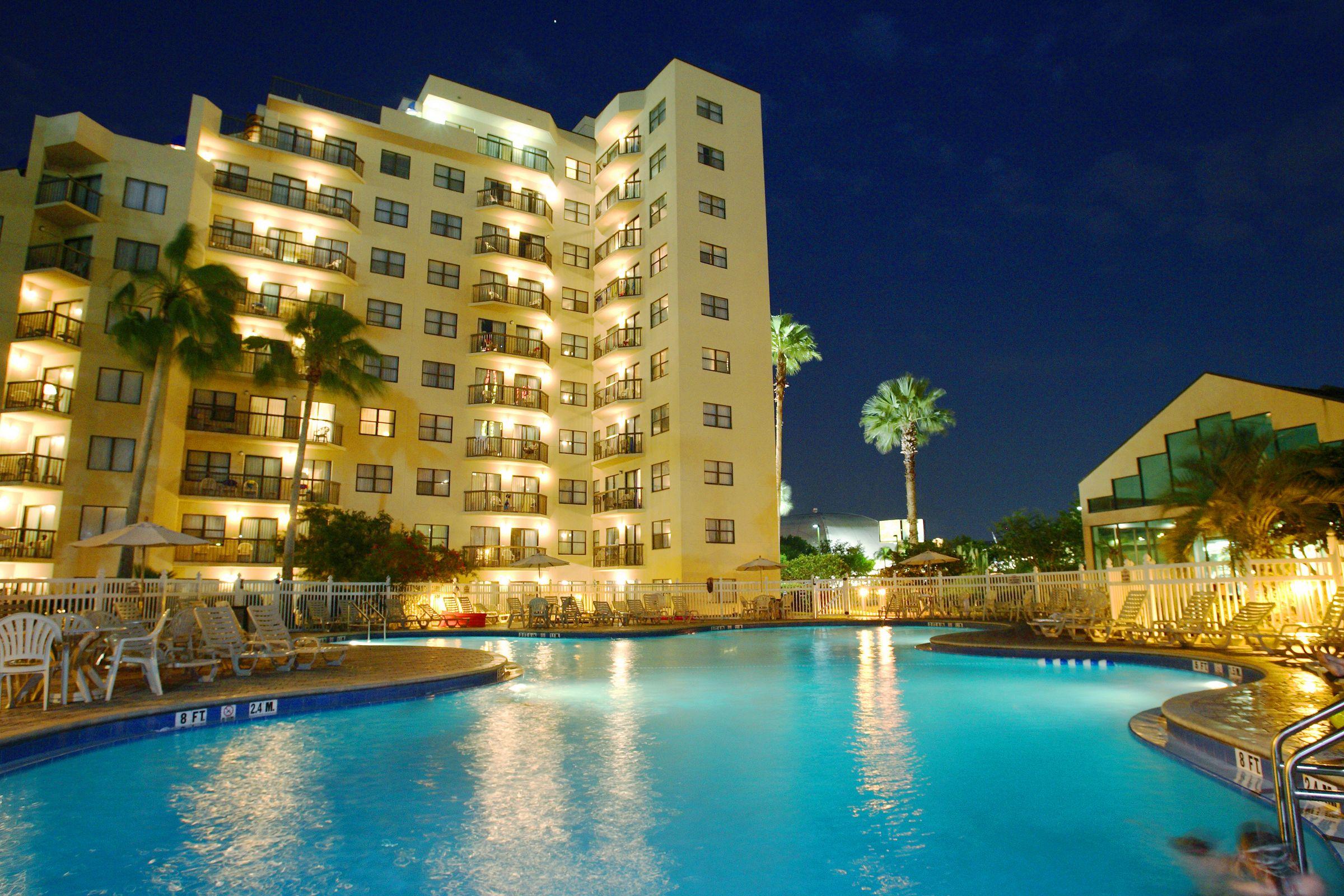 Orlando Hotel Suites Orlando hotel, Orlando vacation