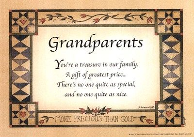 grandparents sayings | for Grandparents quotes,grandparent ...