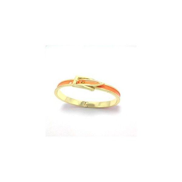 Earrings Jewellery | Hoop earrings, heart earrings, Bead earrings |... via Polyvore