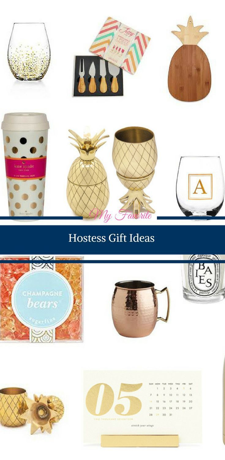 Hostess Gift Ideas   Shopping Guides   Gifts, Hostess gifts, Christmas