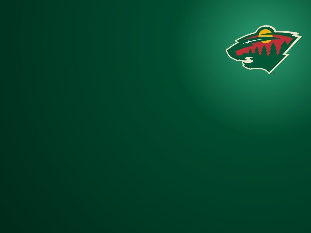 Pin By A J Surprenant On Minnesota Minnesota Wild Wild Animal Wallpaper Wild Logo