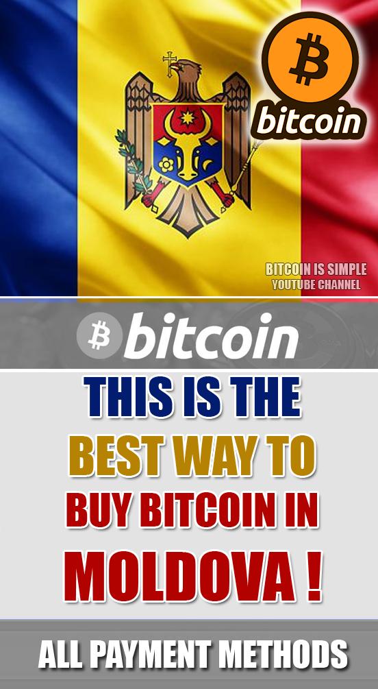 sfaturi pentru bitcoin zi de tranzacționare crypto investment moldova