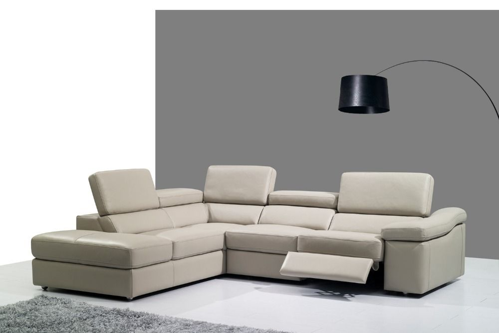Best Find More Living Room Sofas Information About Designer Top 640 x 480