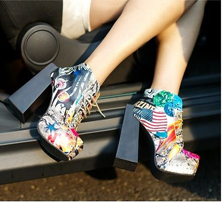 highheels  sensible shoes womens heels high heels