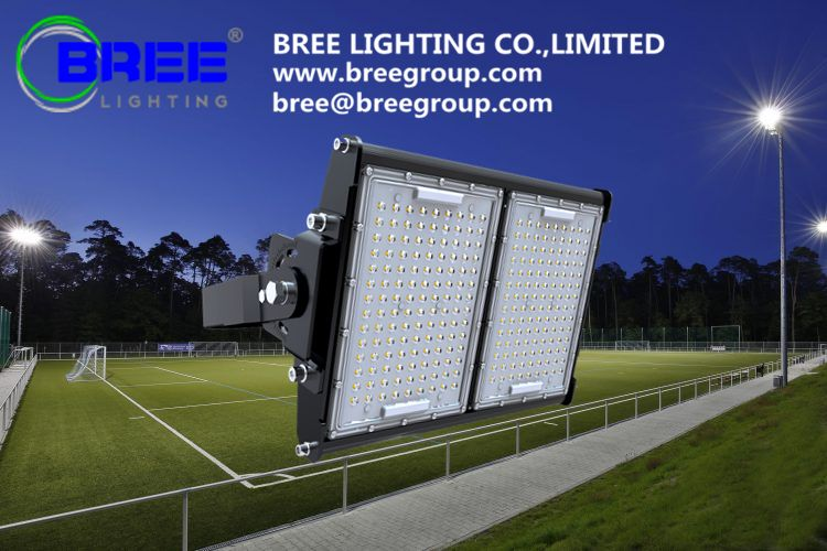 Bree Lighting Co Limited Email Breegroup Website