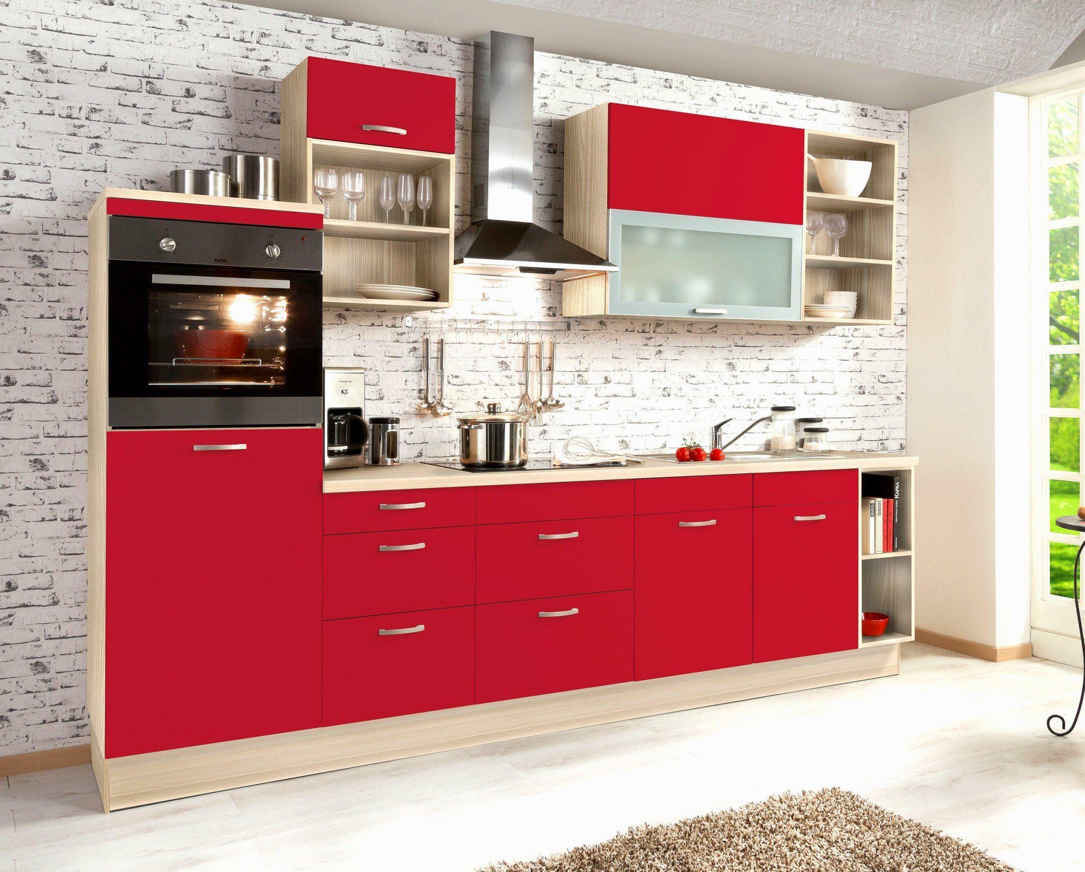 Günstige Einbauküchen Mit Elektrogeräten Schön Awesome ...