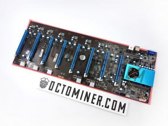 Bitcoin Mining Raspberry Pi Gpu How To Trade Ethereum In India