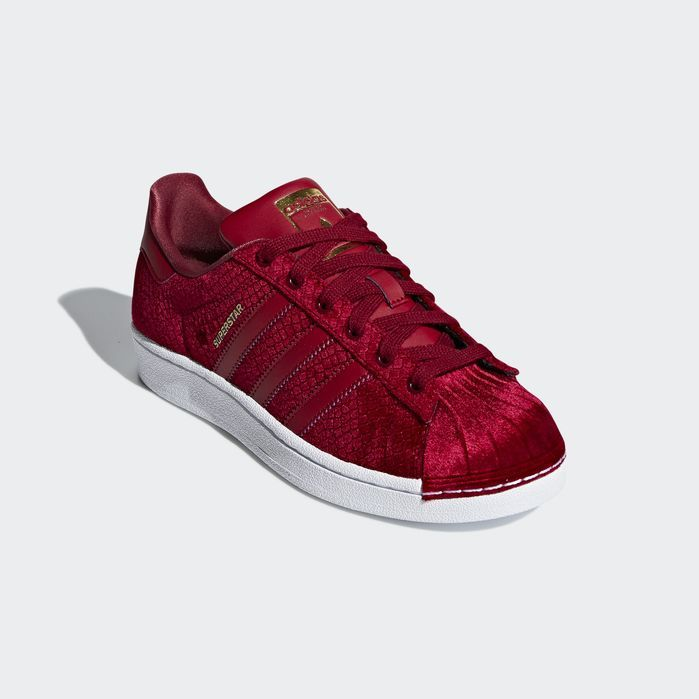 bdf50e6528 Superstar Shoes in 2019 | Products | Superstars shoes, Adidas ...