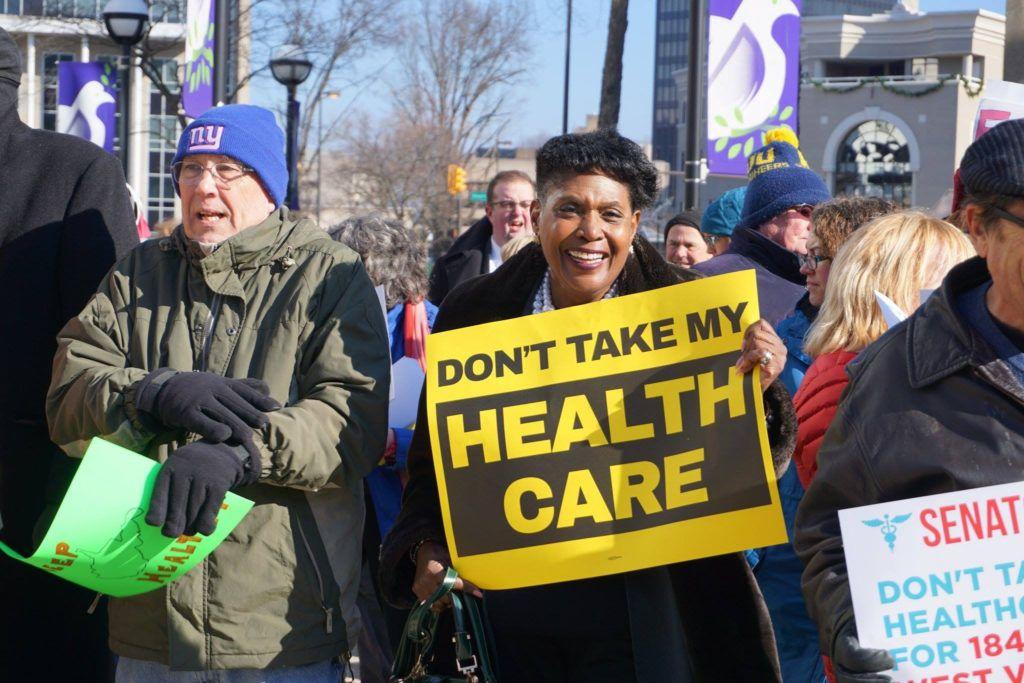 Temporary Health Insurance Health insurance plans