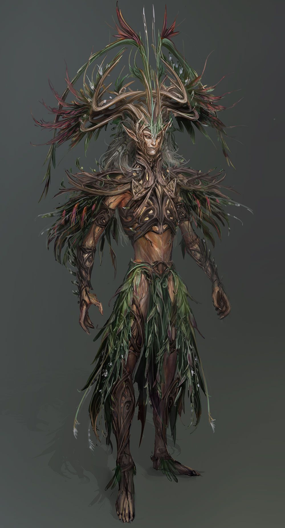 divinity original sin 2 elf