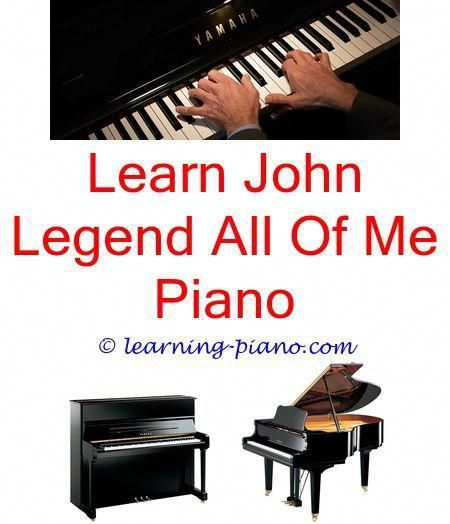 Learn keyboard piano online free.Best learn to play piano