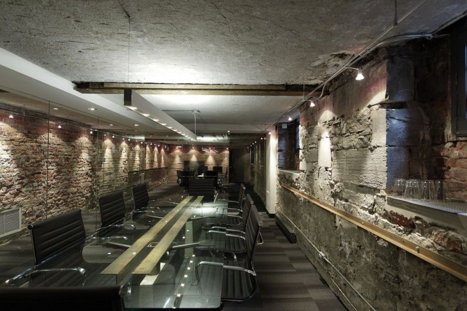 1000 images about cool meeting rooms on pinterest meeting rooms zurich and offices awesome office conference room