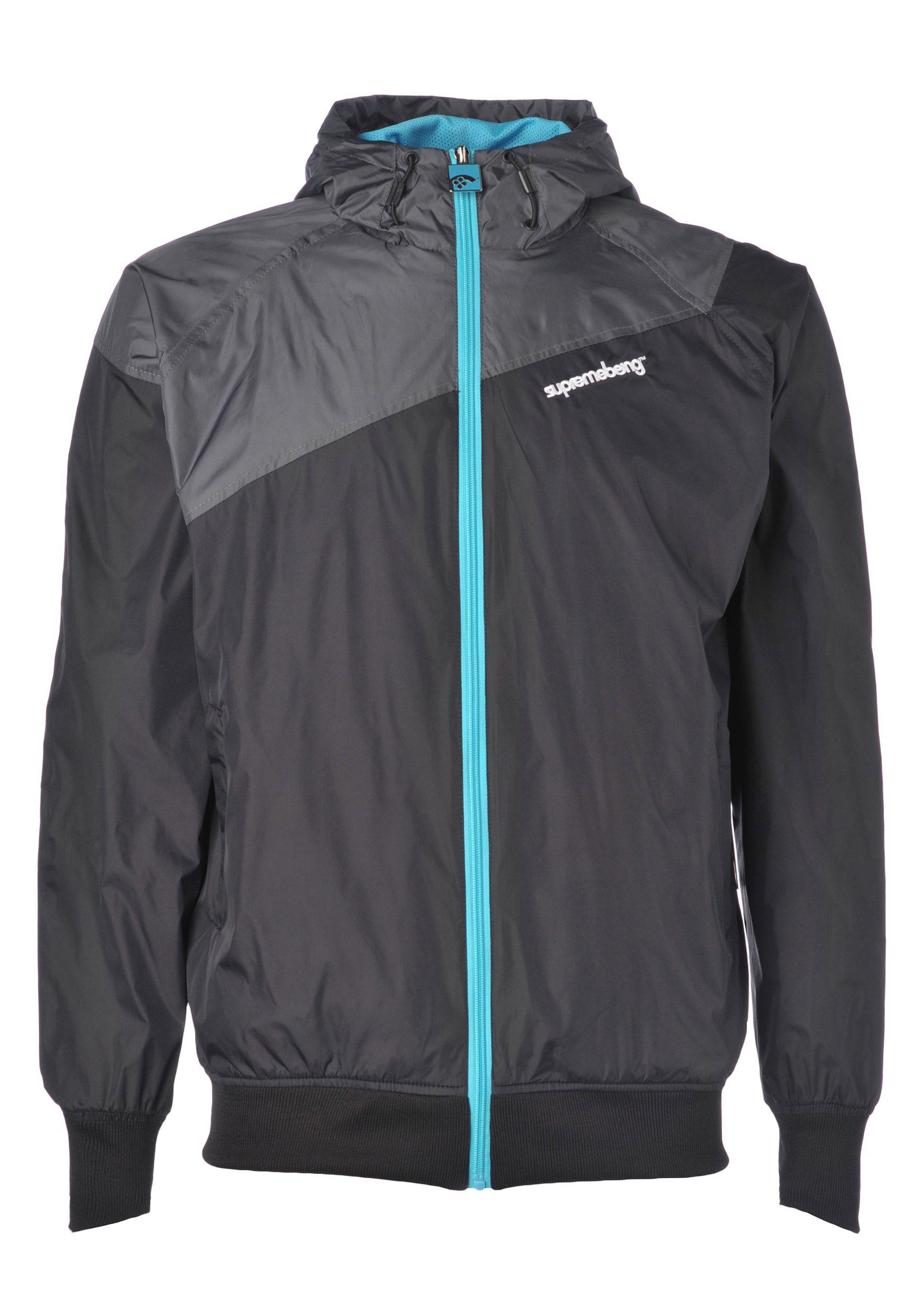 Eject Jacket Jackets, Nike jacket, Athletic jacket