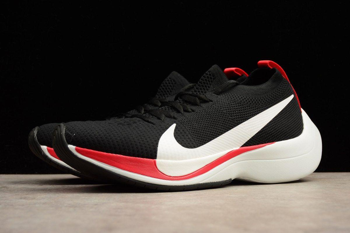 Nike Zoom Vaporfly Elite Black 900888001 Super Deals