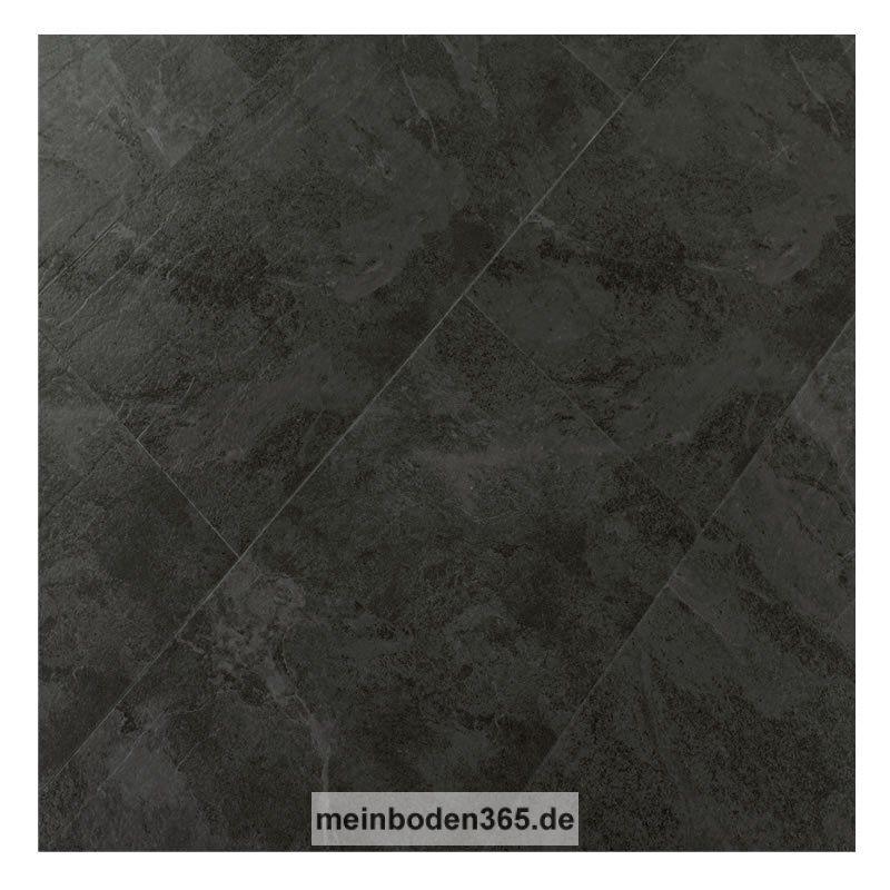 Das vinyl heidelberg in dem dekor dunkel ist ein lvt for Fliesen heidelberg