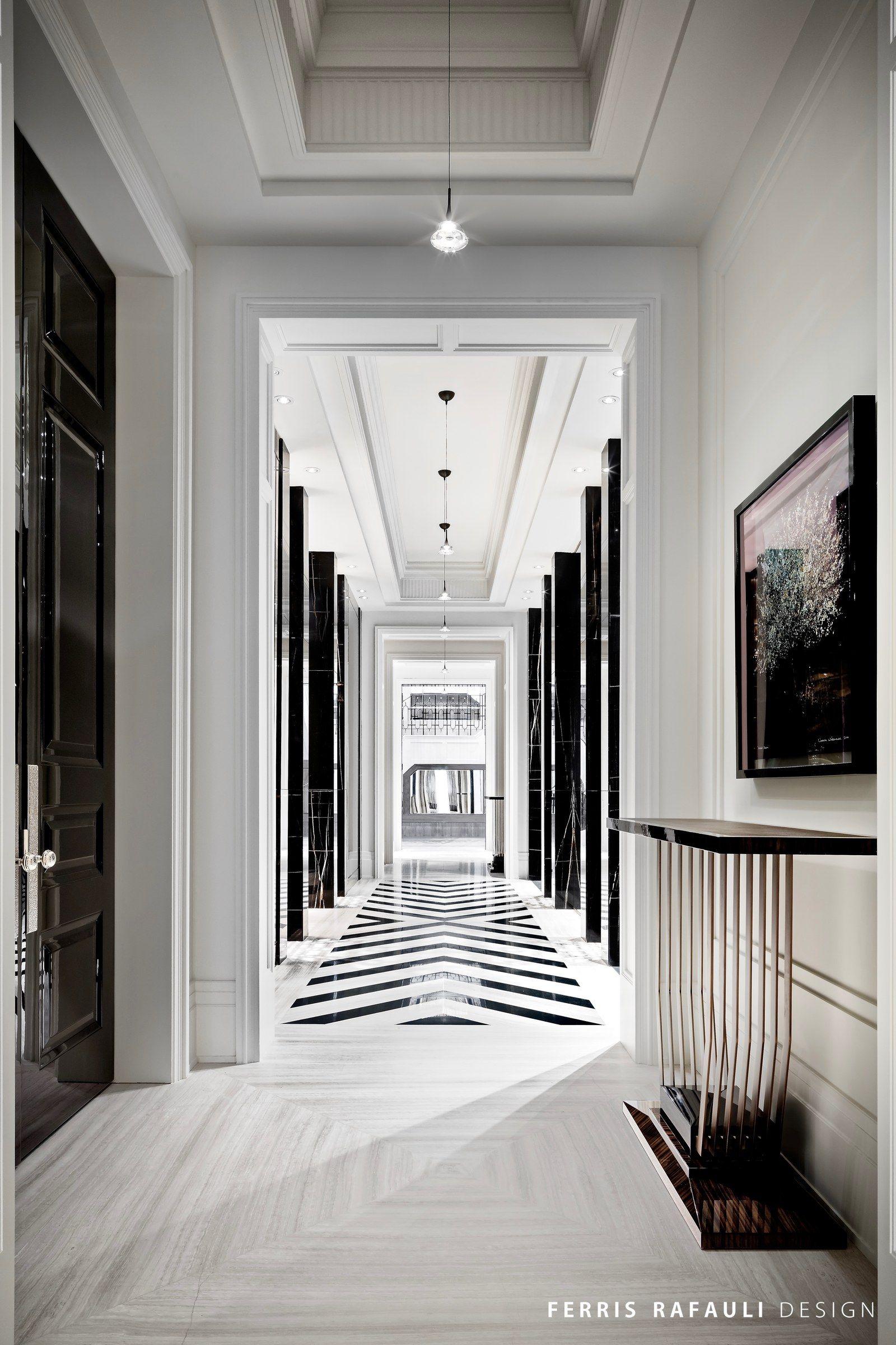 ferris rafauli architecture by ferris rafauli. Black Bedroom Furniture Sets. Home Design Ideas