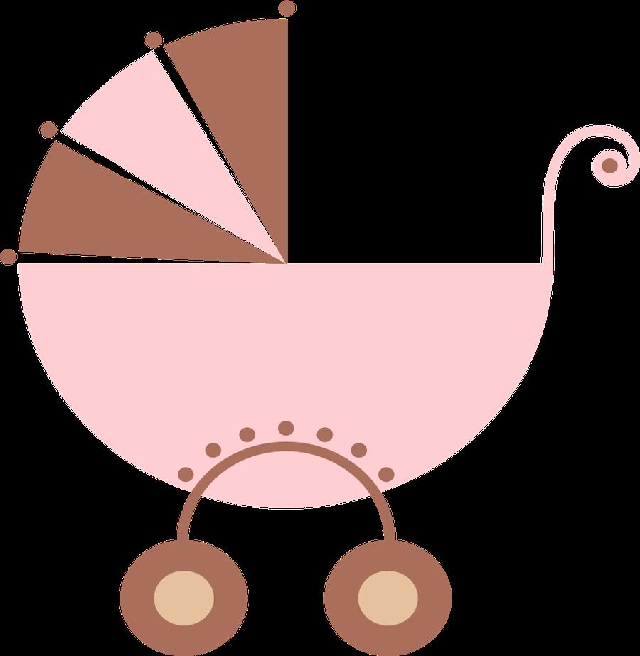 Y carreolas y cunas baby carros bebe bebe y - Cunas para bebes gemelos ...