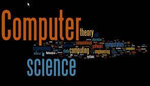 la informatica- Computer Science