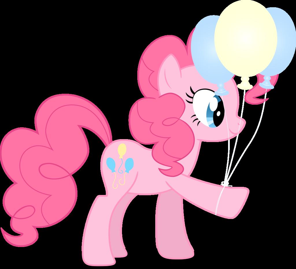 Want A Balloon By Felix Kot On Deviantart My Little Pony Birthday My Little Pony Party Pony