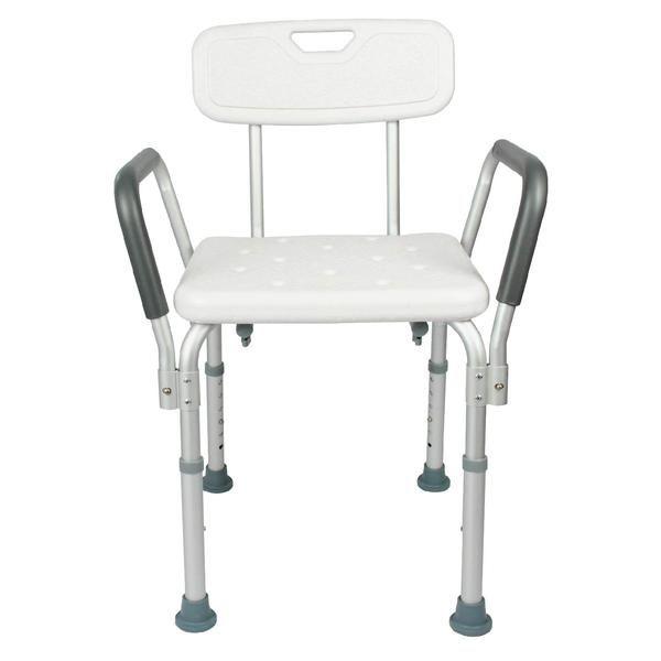 Shower Chair For The Elderly Shower Handicap Disabled Shower