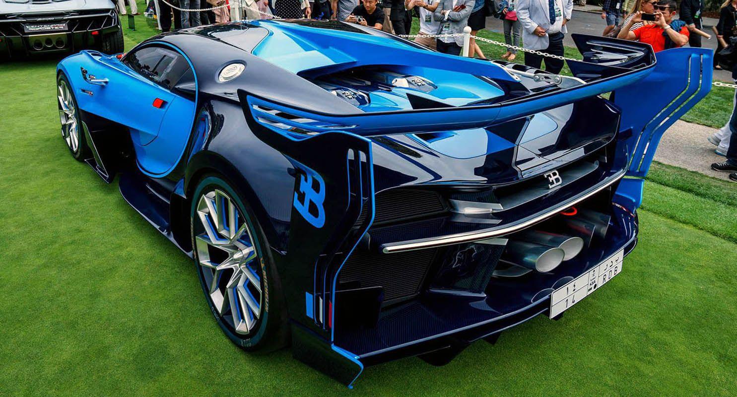 سيارة بوغاتي القادمة 2020 ستكون سوبر هجينة موقع ويلز Bugatti Chiron Bugatti New Bugatti Chiron