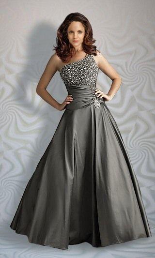 vestidos 15 años elegantes gala