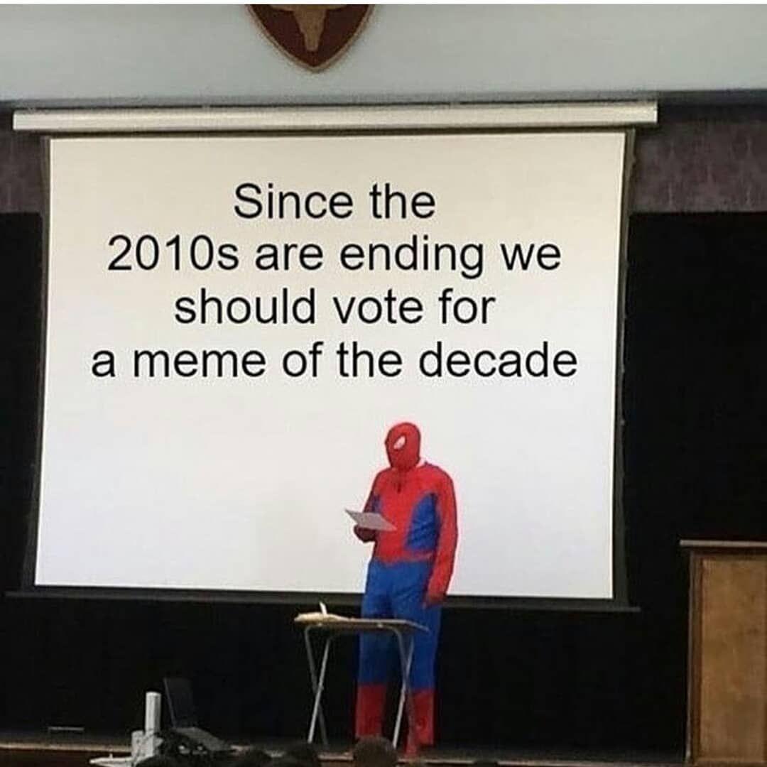 Pin On Lol Meme