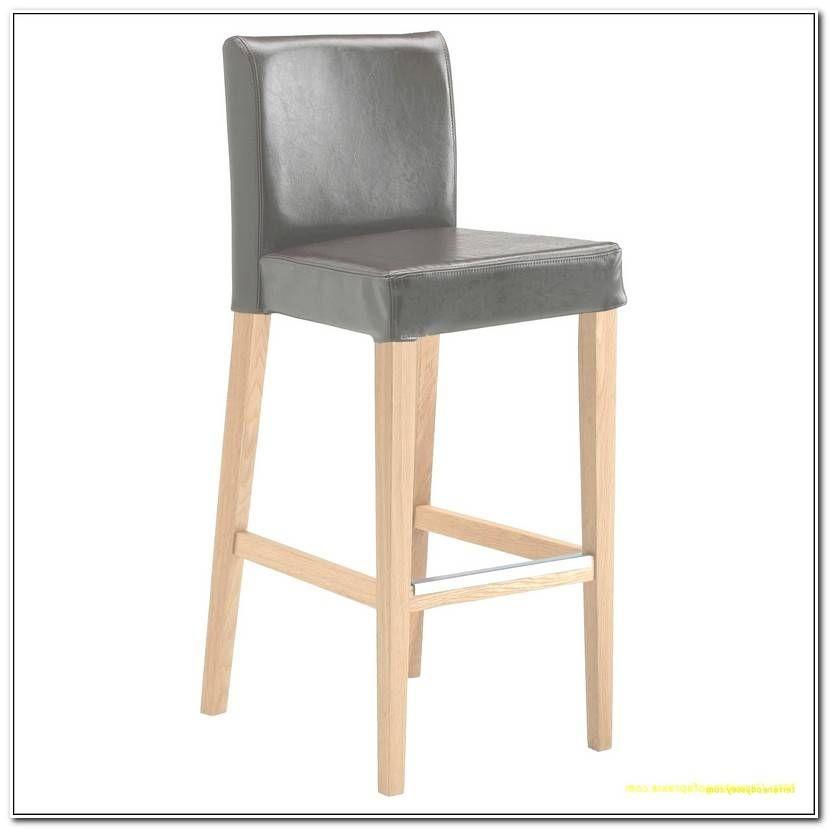 Elegant Chaise Stark In 2020 Bar Table Ikea Patio Bar Table Decor