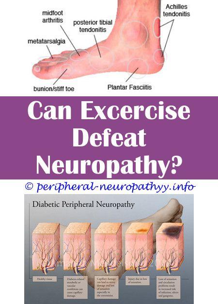 Peripheral neuropathy can i still be a doctor.Lyrica for diabetic neuropathy .Multifocal motor