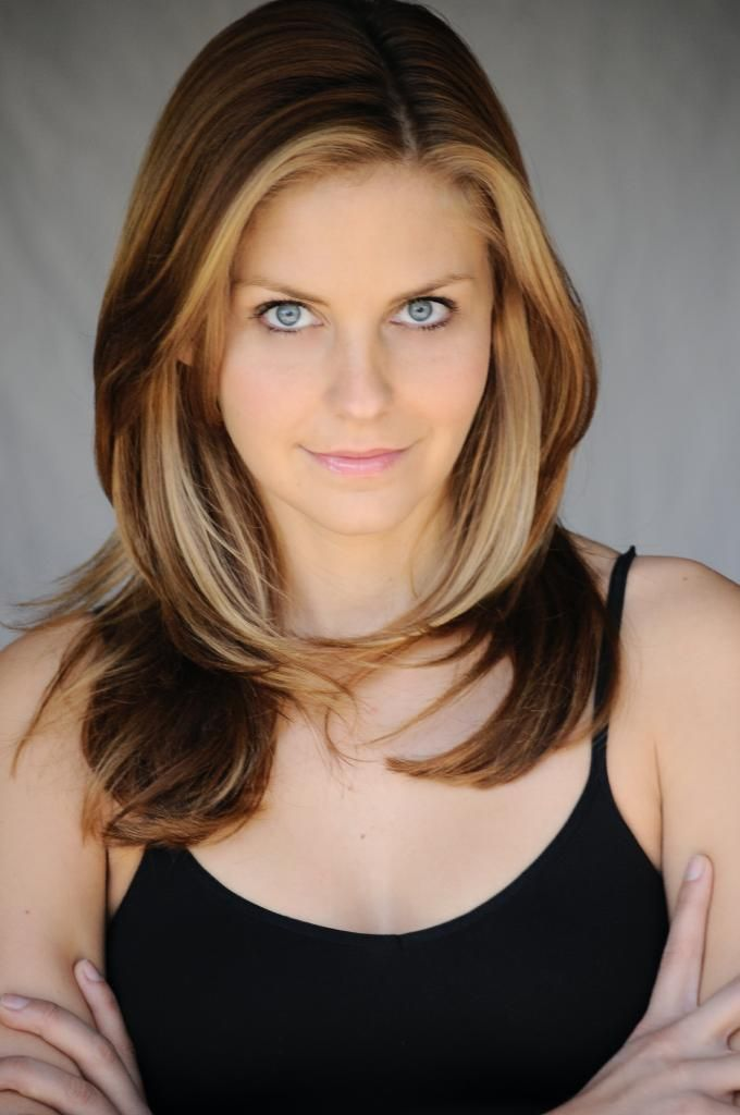 Nikki Griffin, Actress: The Fast and the Furious: Tokyo
