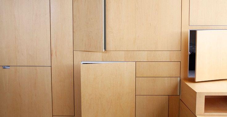 Dreamiest Kz Kitchen Cabinet Stone Inc San Jose Ca Decorating