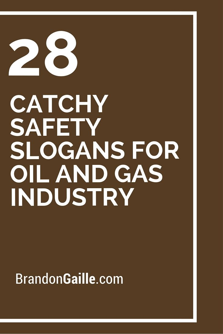 slogans of oil gas conservation Oil conservation is an action taken to protect the oil resources of the earth, as well as the wise management and use of these resources together with coal and natural gas, oil is an energy-giving substance called fossil fuel that was formed from plant and animal remains buried millions of years.