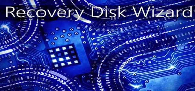 Windows Vista Recovery Download