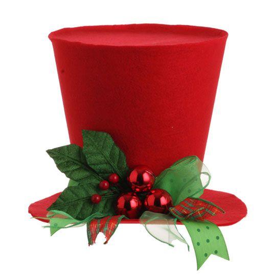 Pin von wiliam grinsekatz auf hut hut pinterest deko for Weihnachtsideen 2014