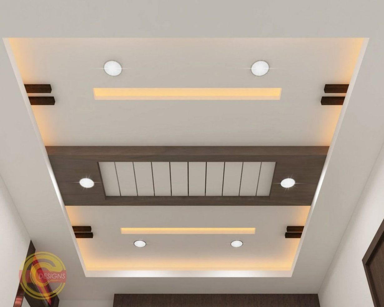 Fall Ceiling Designs Concepts 3d Concepts Livingroomdecor Homedecorideas Hom Kitchen Ceiling Design Ceiling Design Living Room Simple False Ceiling Design