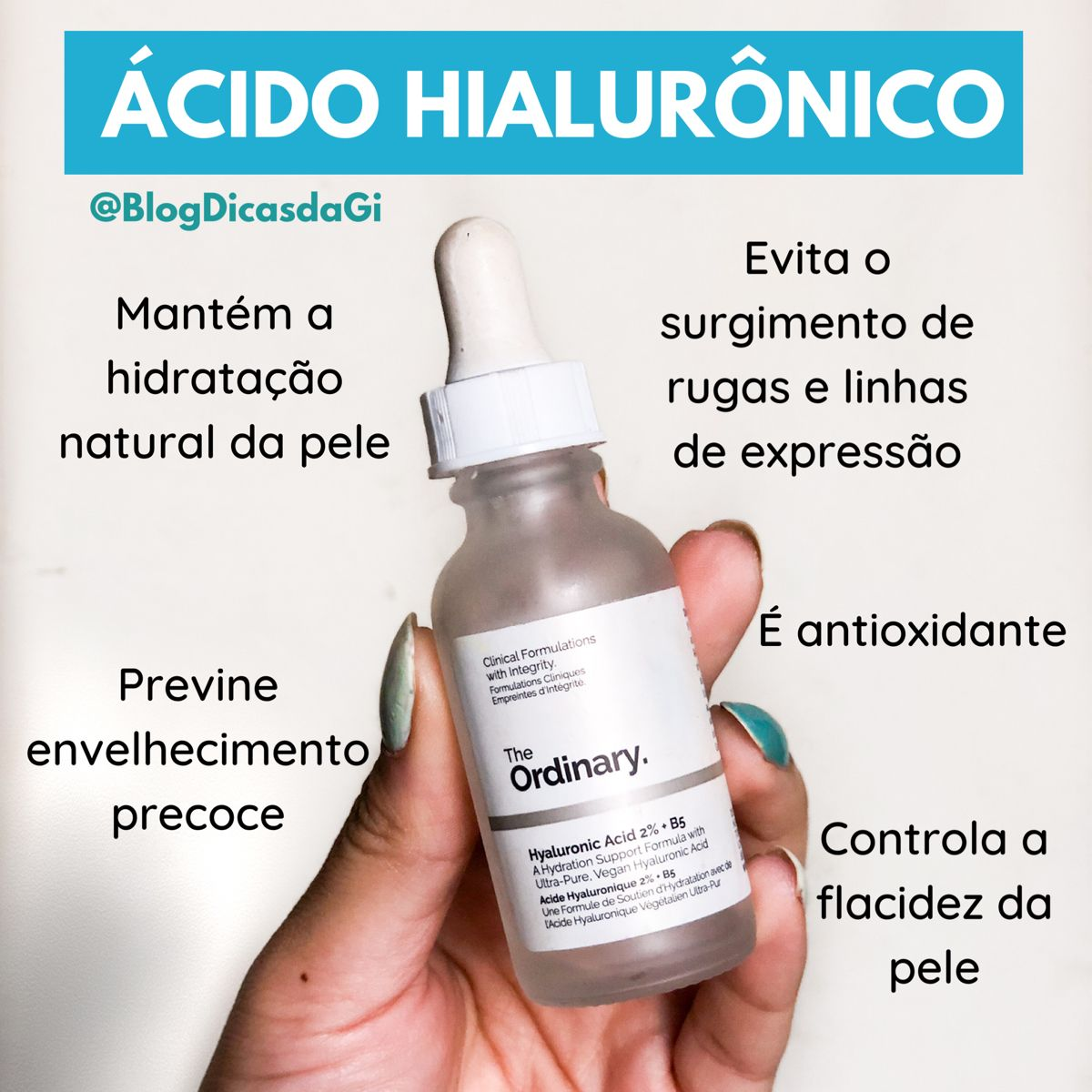 revitalize hialuronic usa