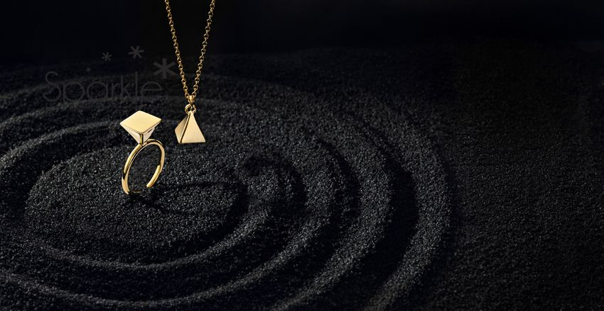 jewelry photography on felt background - Google Search ...