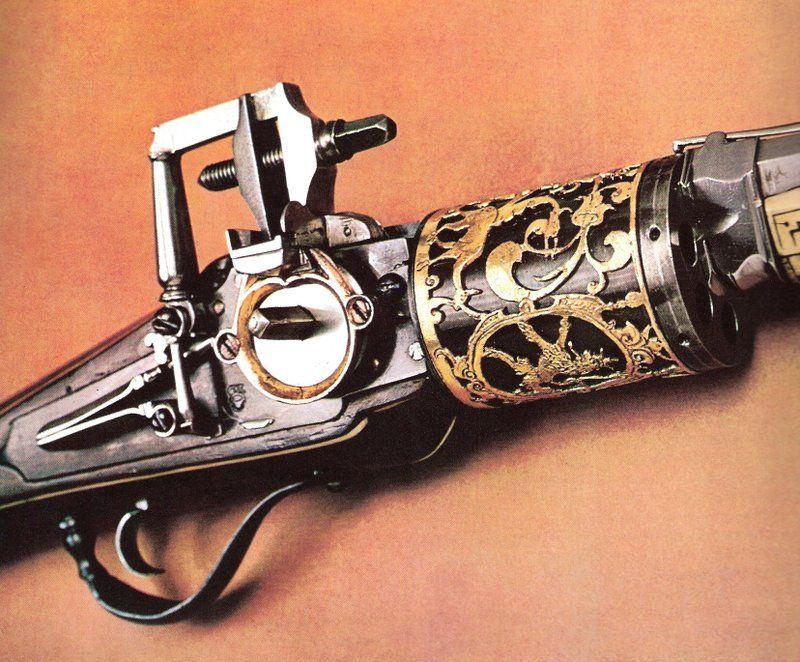 главу ставилась кремниевый револьвер коллиера фото впервые показал брянского