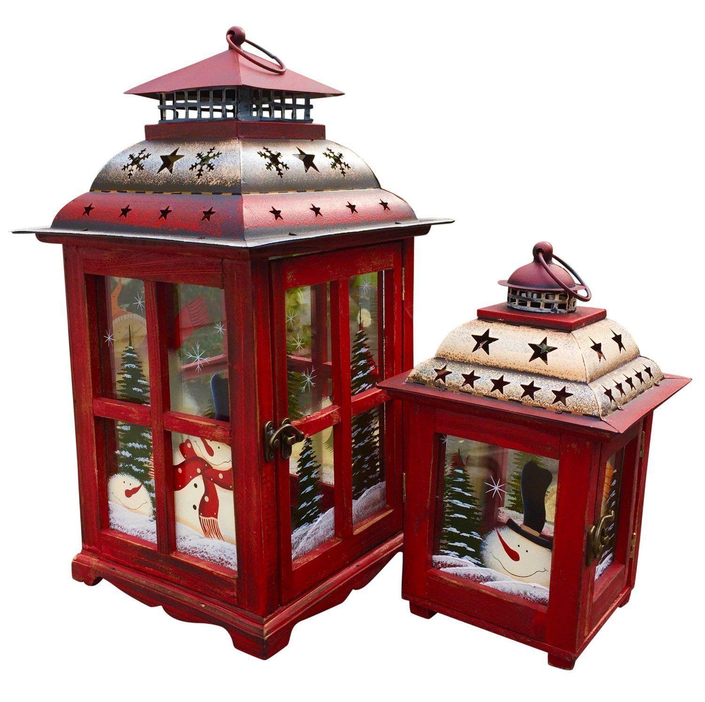 35+ Christmas craft decorations amazon ideas