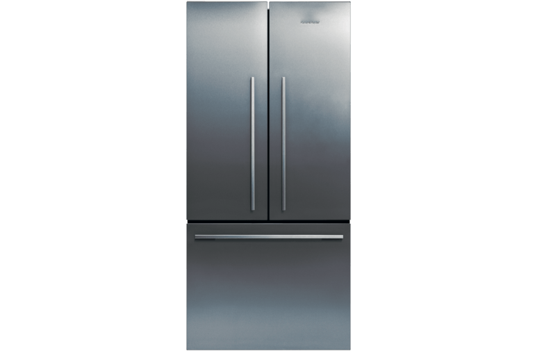 Shop Online For Fisher Paykel Rf522adx5 Fisher Paykel 519l