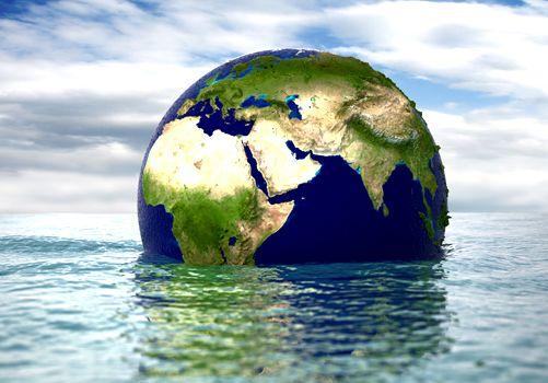 mother earth news change address