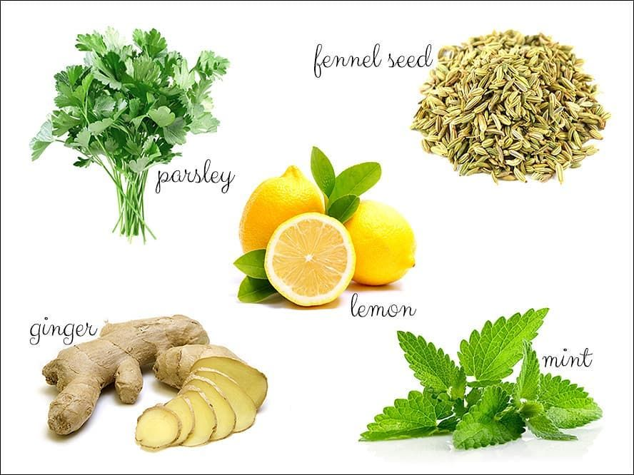 Feeling bloated, these foods, along with drinking plenty of water work a treat. Start the day with a mug of hot water lemon and ginger 👌  #nutritionist #nutritioncoach #health #food #diet #fitness #body #lifestyle #tips #support #team #workout #training #healthyeating #life #love #clean #lean #motivation #gym #wholefoods #healthy #journey #plan #carbs #protein #fats #energy #train #fuel