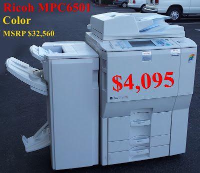 craigslist los angeles craigslist los angeles digital office copiers laser color copier - Color Copy Machine