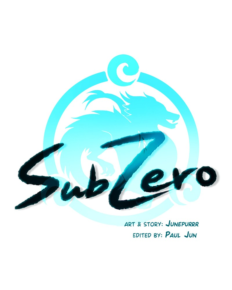 Episode 24 Subzero Webtoon Webtoon Comics Art Story