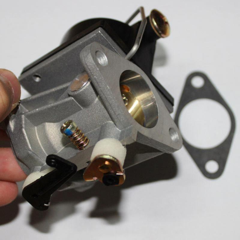 VDO 91NR54J Eccentric Shaft Sensor Fits 2008-2011 BMW 528i