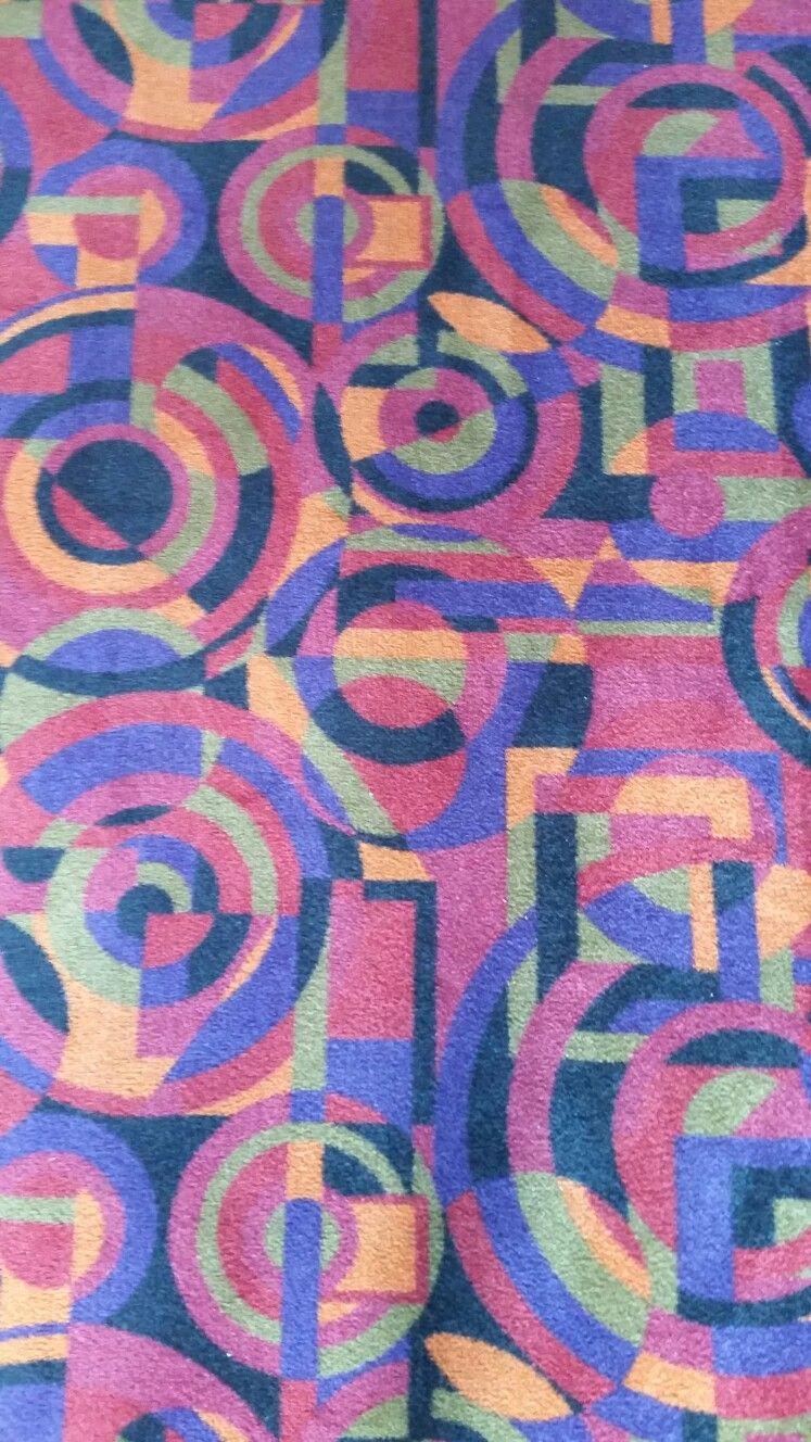 Carpet at woodlands market street cinemark theater home